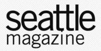 seattle-magazine-logo