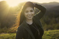 Redway-California-senior-portrait-photographer-Parky's-Pics-PhotographyHumboldt-County-Medocino-County-Golden Hour.17.jpg