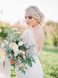 Ashley Rae Photography-2-59