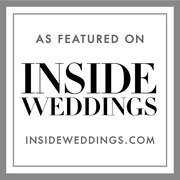 insideweddings