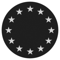 Circular_world_Flag_134-512BW