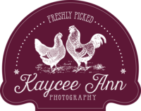 Kaycee-Ann-Photography-Weddings-Logo-Badge