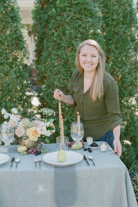Dolly DeLong Photography Nashville Branding Photographer Of The Fields Floral Film Branding122