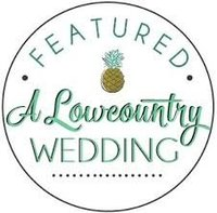 a-low-country-wedding-badge