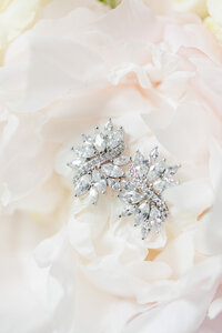 Bridal_Guide_earrings-1