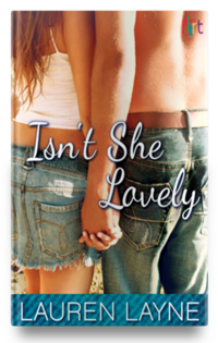 LaurenLayne-Cover-IsntSheLovely-Hardcover-LowRes
