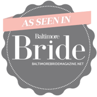 baltimorebridebadge