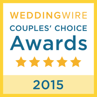 badge-weddingawards_en_US (4)
