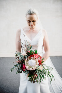 Portfolio Wedding photography Albury wodonga-139