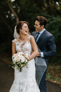 Kolisniak Wedding 2018 -688