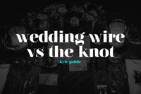 wedding-wire-vs-the-knot-web