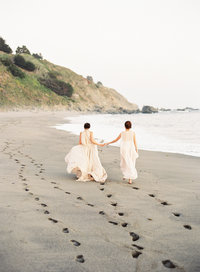 beach+bridal+editorial+by+lauren+peele+photography122