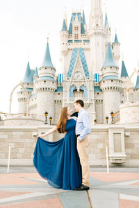 sierra and matt walt disney world wedding 2018-6