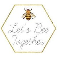 lets bee together2