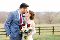 Tara Liebeck Photography Wedding Engagement Lifestyle Virginia Photographer Bright Light Airy10