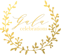 Gala Logo Round1 06_Wreath