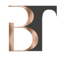BT logo color