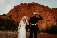 albuquerque-new-mexico-elopement-photographer-5