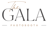 The Gala Photobooth