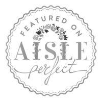 aisle_perfect_badge
