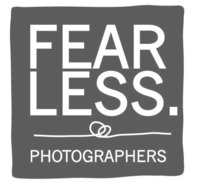 112121Raleigh-Fearless-Photographer-720x680 copy