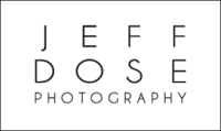 Jeff-Dose-Photography_Logo_TRANS_BLACK_PNG