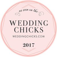 WeddingChicks-feisty-flowers