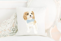 watercolor-dog-portrait-pillow-The-Welcoming-District