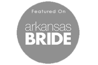 best wedding photographers in arkansas and beyond