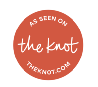 the knot oshen davidson photography wedding and elopement photographer