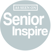 Press- Senior+Inspire+Feature
