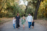 2018-11-05 Lisa - Kori and Jared Photography-106