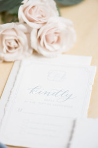 boston MA wedding photographer Lynne Reznick Photography