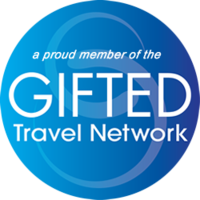 GIFTED_Logo_Circle_member250x250.fw