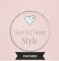 Teen_and_Tween_Style_Magazine_feature