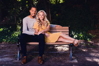 Raleigh_RoseGarden_Jera_Jeremey_Engagment_Session_North_Carolina_Artistic_Storytelling_VMAstudios_Photographer_Aaron_11_4946