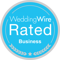 wedding-wire-rated-badge-600x600