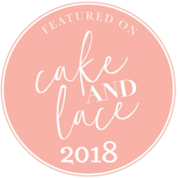 cake-and-lace-featured-2018-min