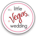 littlevegaswedding