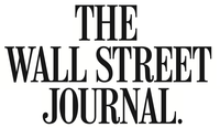 Jennifer Myers featured in Wall Street Journal
