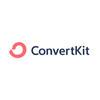 ConvertKit | Social School digital marketing training