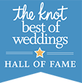 badge-the-knot-hall-of-fame