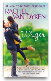 LWD-RVD-Cover-TheWager-Hardcover-LowRes