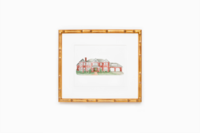 custom-home-watercolor-painting-The-Welcoming-District
