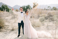 Palm Springs Wedding Photographer-296