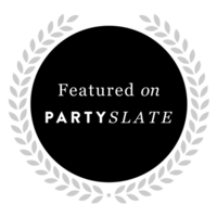 PartySlate_FeaturedOn
