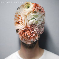flowerfaces