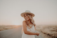Bakersfield_Content-Photography_Aesthetician_Small-Business_Creative_RubiZPhoto_Stylist-98-of-131-2048x1367