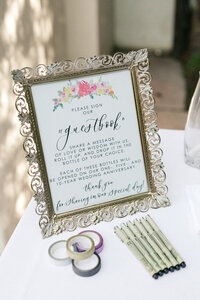 pirouettepaper.com | Wedding Stationery, Signage and Invitations | Pirouette Paper Company | Signage Ideas 61