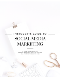 Introverts_Guide_to_Social_Media_Marketing